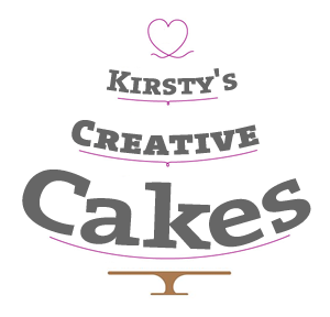 Kirstys Creative Cakes